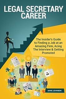the legal secretary s guide amazon co uk ann cheyne 9780199268405 rh amazon co uk the legal secretary's guide by ann cheyne legal secretary salary guide