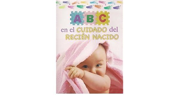 Amazon.com: ABC EN EL CUIDADO DEL RECIEN NACIDO: Movies & TV