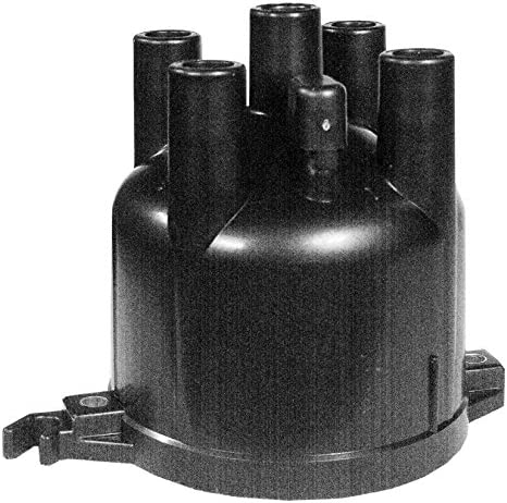 Killer Filter Replacement for SCHUPP HY20686