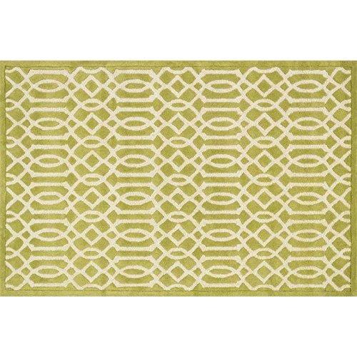 loloi-rugs-brighton-collection-brigbt-06ag007ab0-apple-green-7-1-0-x-11