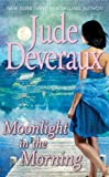 In an all-new trilogy set in blissful Edilean, Virginia, Jude Deveraux weaves together the tales of three young women, best friends since college, and the lives, loves, and dreams that await them. Sparks are flying between Jecca Layton and Dr...