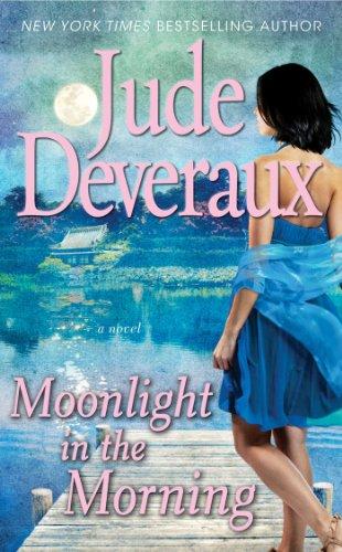 Leer Gratis Luz de Luna en la mañana (Saga Edilean 6) de Jude Deveraux