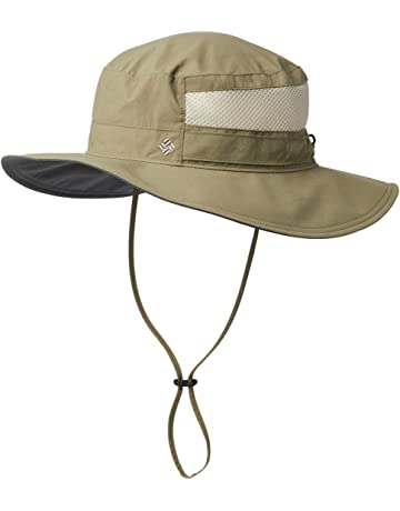 2e2ce8ba1 Fishing Hats | Amazon.com
