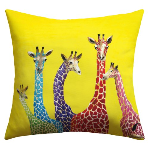 giraffe target - 4