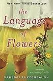 """The Language of Flowers A Novel"" av Vanessa Diffenbaugh"