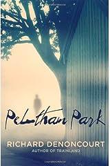 Peltham Park: Dark Short Stories Paperback