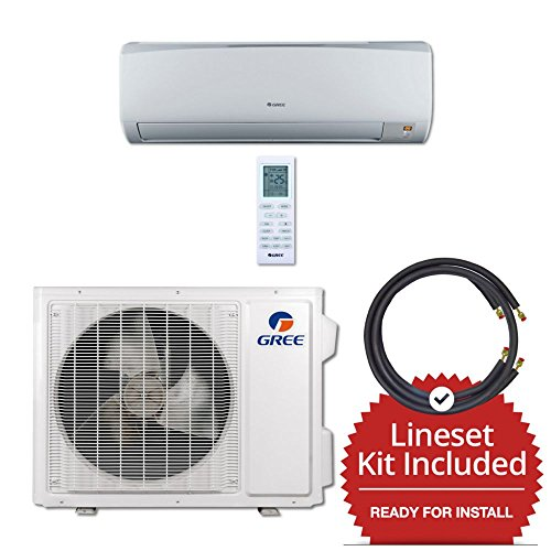 gree-rio24230-141215-24000-btu-16-seer-wall-mounted-mini-split-air-conditioner-with-heat-pump-220v-1