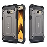 Cases For Samsungs - Best Reviews Guide