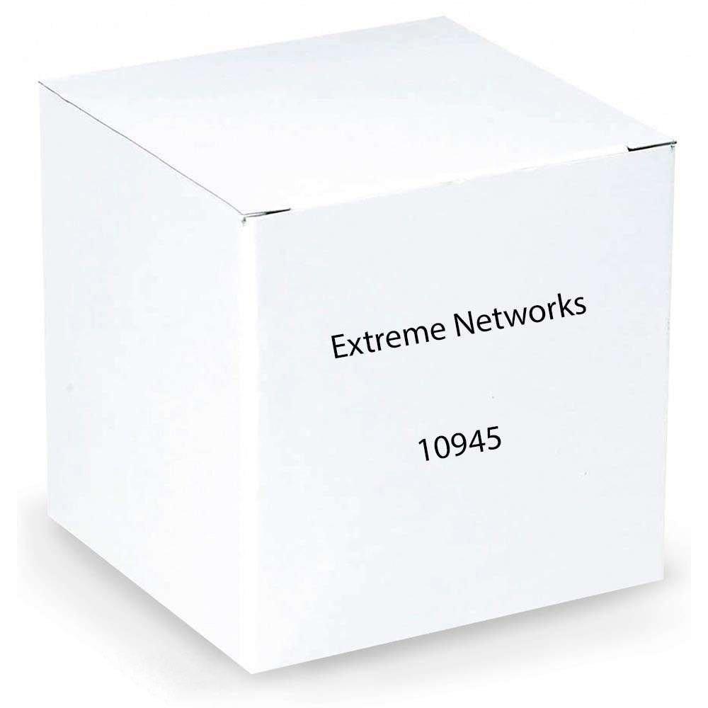 Extreme Networks Summit X460-G2 Fan Module FB