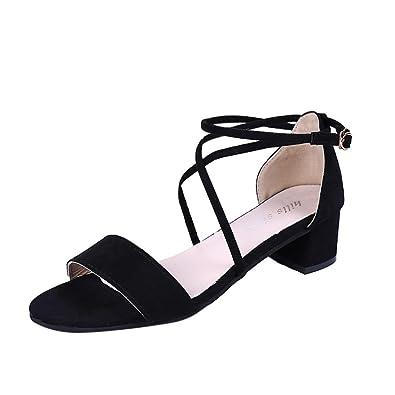 521a7e9b1 Universal Bohemia Sandal for Women