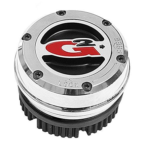 - G2 Axle&Gear 8920331 Dana 44 Locking Hub