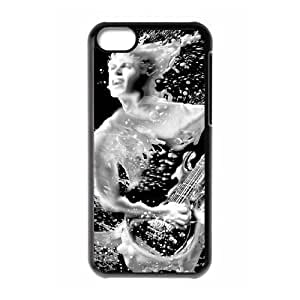 Customized case Of Hummingbird Hard Case for iPhone 5,5S