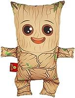 Ploosh Head Baby Groot