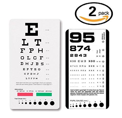 Vision Care Eye Hospital