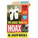 The Great Bird Flu Hoax: The Truth They Don't Want You to Know About the 'Next Big Pandemic'