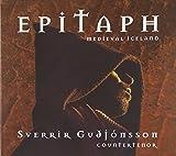 Epitaph: Medieval Iceland