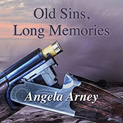 Old Sins, Long Memories