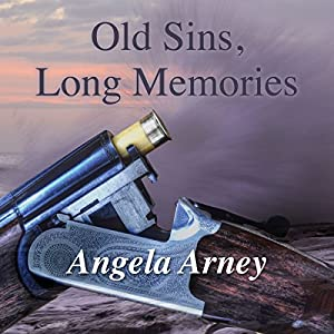 Old Sins, Long Memories Audiobook