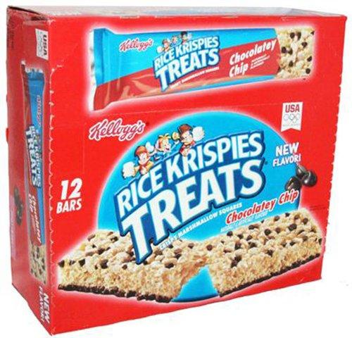 kelloggs-rice-krispies-treats-chocolatey-chip-29-oz-12-big-bar
