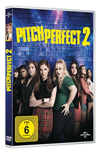 mickey rapkin pitch perfect pdf