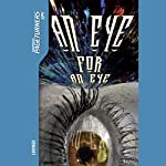 An Eye for an Eye: Pageturners - Spy | Janet Lorimer