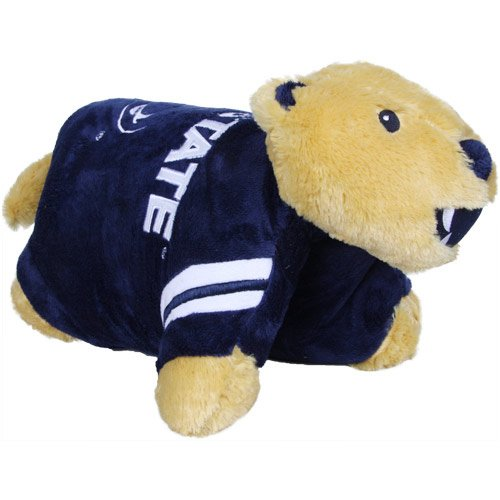 Nittany Lion Store - NCAA Penn State Nittany Lions Pillow Pet