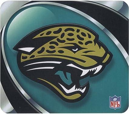 Vortex Design Denver Broncos Mouse Pad