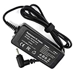 Easy&Fine®New Charger 12V 3.33A 2.5*0.7mm AC Adapter for Samsung 300T,XE300TZC,500T,XE500T1C,XE700T1C,GT-P8510 series,Compatible P/N.:Samsung Chromebook 303c,A12-040n1a