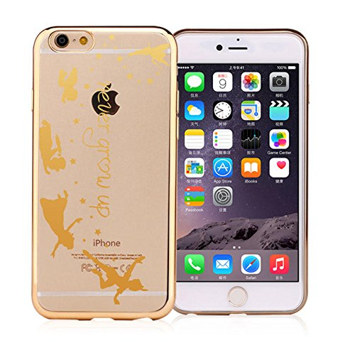 iphone-6-6s-deco-fairy-ultra-slim-translucent-silicone-clear-case-gel-cover-for-apple-gold-never-gro