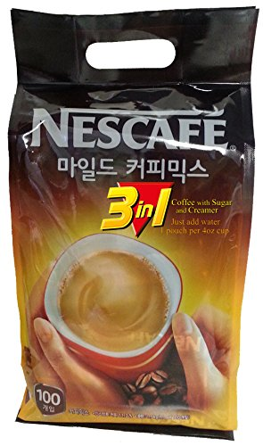 nestle-nescafe-coffee-mix-242-pound-pack-of-100