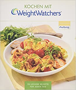 Leckere rezepte weight watchers