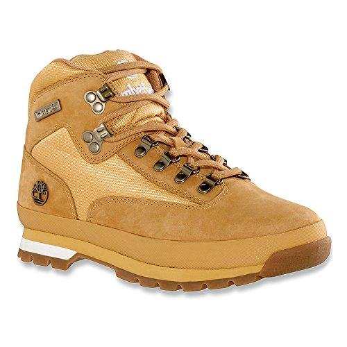 Timberland Euro Mens Boot