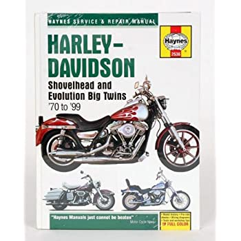 amazon com clymer repair manual for harley fx fl flstn softail 84 rh amazon com Heritage Softail with Ape Hangers Heritage Softail Deluxe