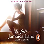 Before Jamaica Lane | Samantha Young