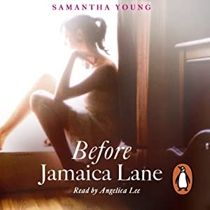 Before Jamaica Lane Audiobook