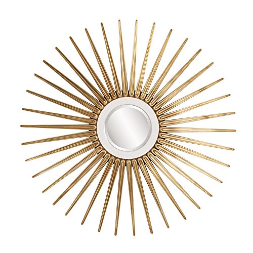 Howard Elliott 92151 Solar Mirror by Howard Elliott Collection