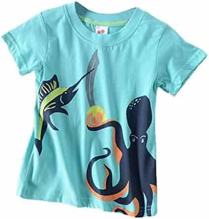 3c62b71d6 Shopping  moon  - Clothing - Baby Boys - Baby - Clothing