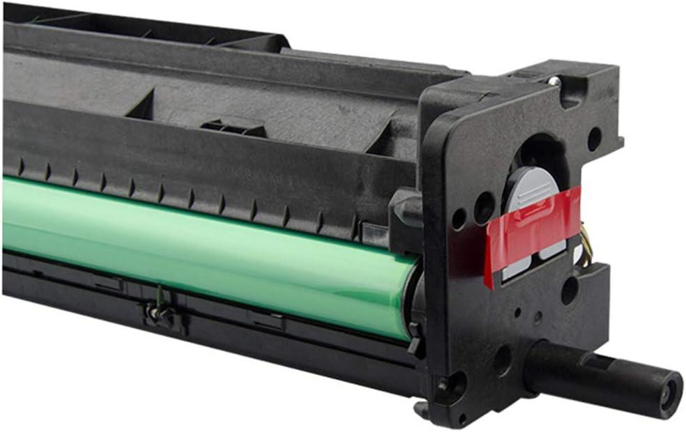 Compatible Toner Cartridges Replacement for Samsung MLT-R707 Drum Unit for Samsung SL-K2200 K2200ND Drum Unit,Black