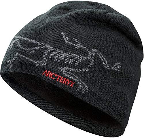 Arc'teryx Bird Head Toque (Black) from Arc'teryx