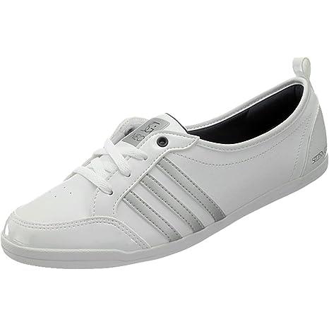 ballerine adidas scarpe