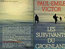 Les survivants du Groenland par Victor