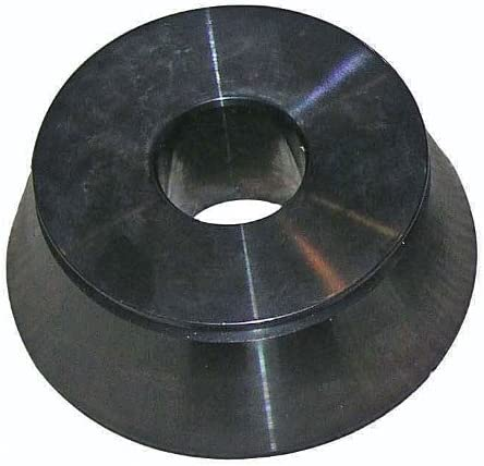 Shark 51631  2.15-Inch to 2.58-Inch Low Profile Wheel Balancer Cone