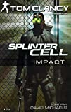 Splinter Cell Impact