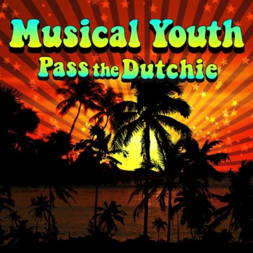 pass-the-dutchie-re-recorded-remastered