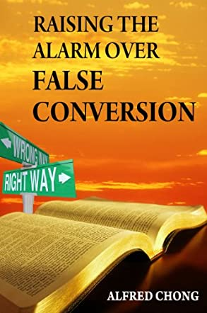 Raising the Alarm over False Conversion