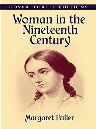 a literary analysis of woman in the nineteenth century What makes the russian literature of the 19th i could say that part of what makes the 19th-century russian writers so women and children who.
