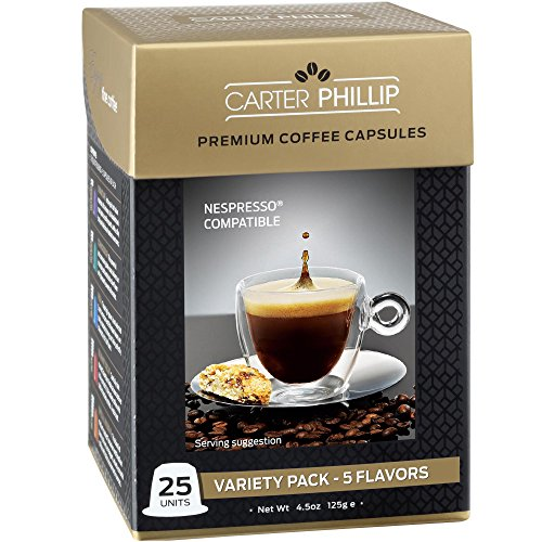 nespresso-capsules-alternative-carter-phillip-coffee-nespresso-compatible-capsules-fit-nespresso-ori