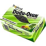 Dudu Osun African black Soap 150g (1 Bar)