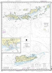 25641 Virgin Islands