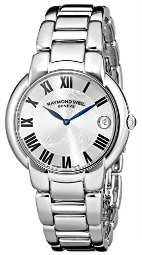 raymond-weil-womens-5235-st-01659-jasmine-stainless-steel-bracelet-watch